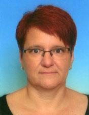 PhDr. Drahomíra Filausová, Ph.D.
