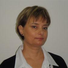 doc. PhDr. Marie Trešlová, Ph.D.